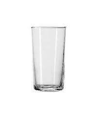 GLASS, HI-BALL 8OZ