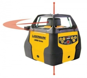 CST Berger Indoor Laser Level