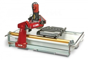 MK Diamond 770EXP Tile Saw