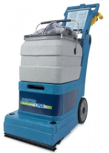 Carpet Cleaner Extractor Taylor Rental Party Plus Of