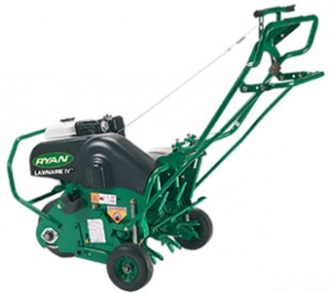 Rent 1 Lawn Machine, Get 2nd for 30% off