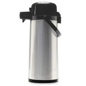 Insulated Beverage Server, 2.2 Liter