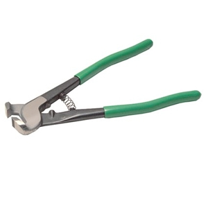 Bon Tool Ceramic Tile Nippers