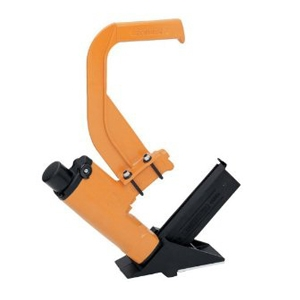 Bostitch Floor Nailer/Stapler