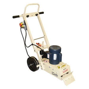 Edco Electric Floor Stripper