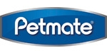 Petmate Pet Care Solutions