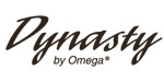 Omega/Dynasty Cabinetry