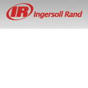 Ingersoll Rand 185cfm Air Compressor