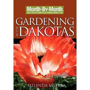 Add to Your Gardening Library