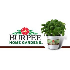 We're Your Burpee Home Garden Greenhouse