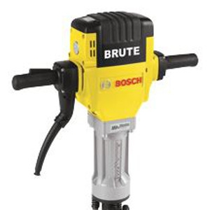 Bosch New Brute™ 62 lb. Electric Breaker Hammer