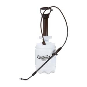 Hudson Garden Sprayer
