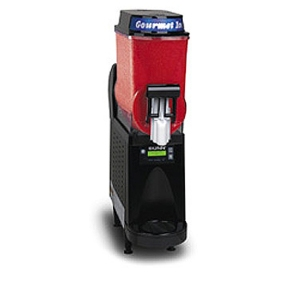 Frozen Drink/Slushie Machine - Single