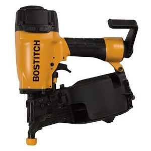 Bostitch N66C1 Cement Siding Nailer