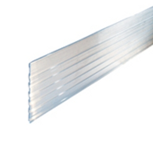 Sure-Loc Aluminum Edging