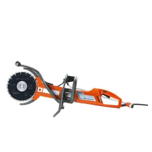 Husqvarna K 3000 Cut-n-Break
