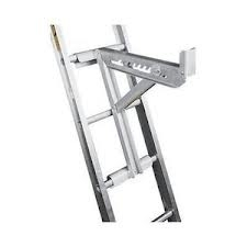 Ladder Jacks (set of 2)