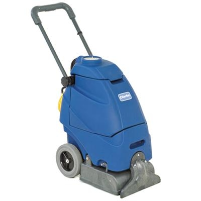 Clarke 5 gal. Carpet Cleaner