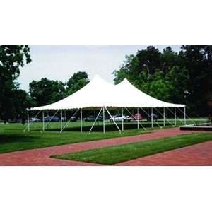 Anchor 30' x 75' Century Mate Tent