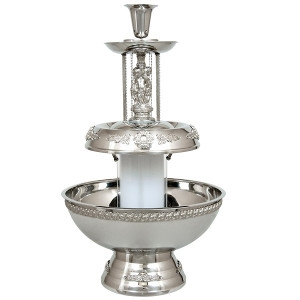 Beverage Fountain - 5 gal.