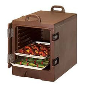 Camcarrier Insulated Food Carrier