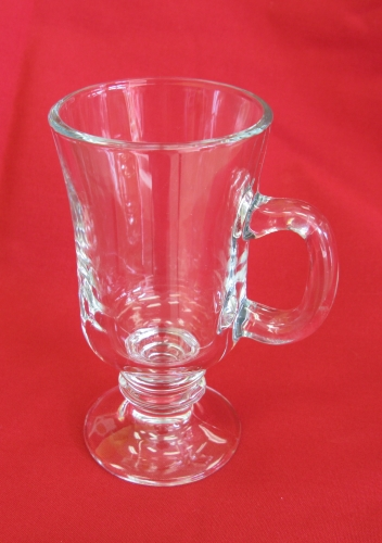 Glassware Irish Coffee Cup