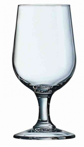 Wine Glass 11oz