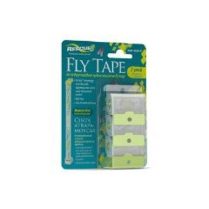 Rescue Fly Trap 3 pk.