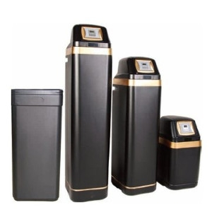 Canature Water Softeners