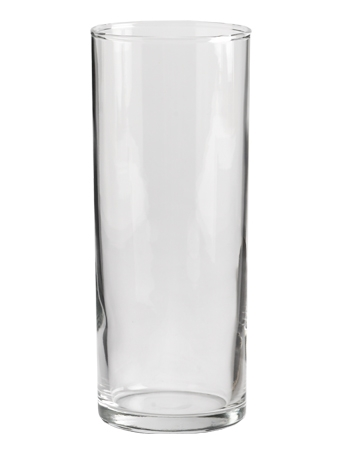 Collins/Mojito Glass