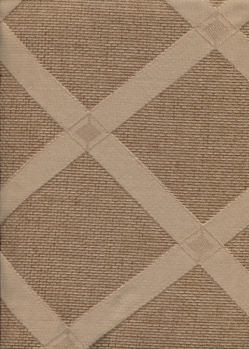 Linen Tablecloth (Sedona Burlap)