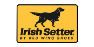 Irish Setter Shoes