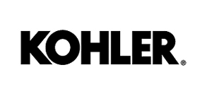 Kohler Toilets, Showers & Sinks