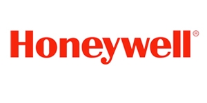 Honeywell Home  Products