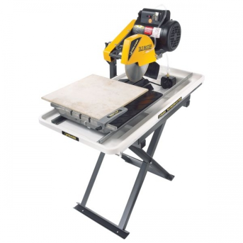Felker TM1HT Tile Saw