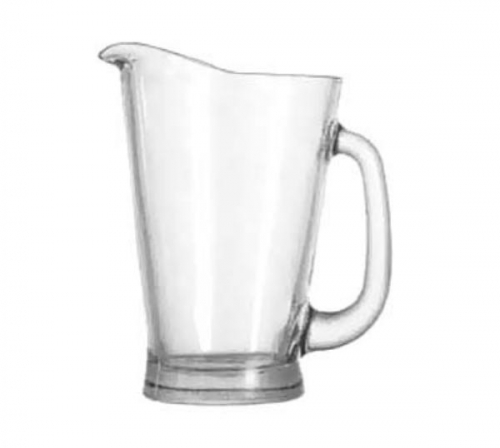 55 Ounce Pitcher