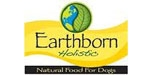 Earthborn Holistic Pet Food