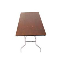 Table - 5' x 30