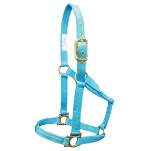 Value Halter- Q