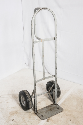 Dolly, Hand Truck