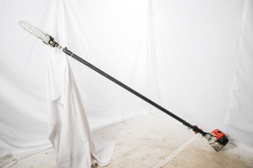 Saw, Pole Pruner