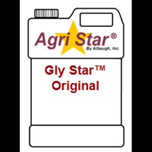 Gly Star™ Original
