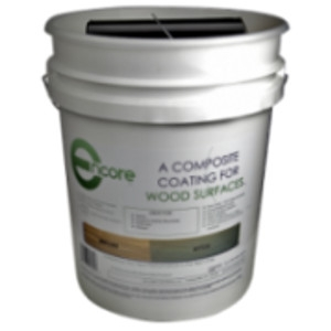 Encore Wood Deck Coating | Morristown Lumber Morristown, NJ