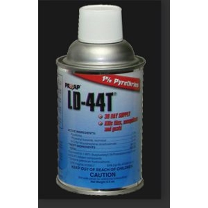 Prozap LD-44T Insecticide