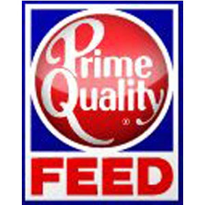 Prime Quality® River Run® Hi-Pro No-Soy Dog Food