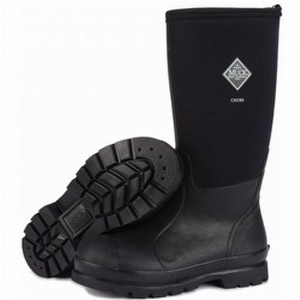 $10 off any in-stock MUCK Boots