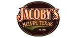 Jacoby's Melvin, Texas
