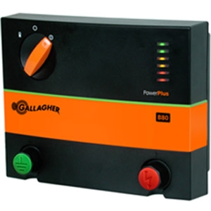 Gallagher B80 PowerPlus Battery