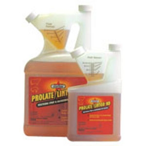 Prolate/Lintox-HD™ Insecticidal Spray & Backrubber