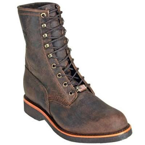 Chippewa Boots® Men's Work Boots